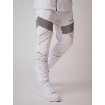 textil Hombre Pantalones Project X Paris  Blanco