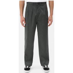 textil Hombre Pantalones Dickies Clarkston Verde