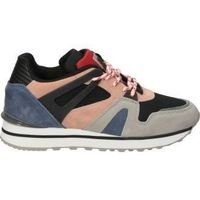 Zapatos Mujer Multideporte Sixty Seven DEPORTIVAS  30491 MODA JOVEN GRIS Gris