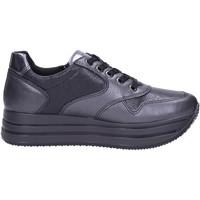 Zapatos Mujer Zapatillas bajas IgI&CO 6166100 Multicolore