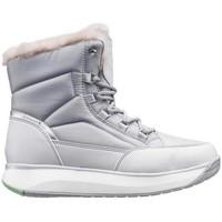 Zapatos Mujer Botas de caña baja Joya TIFFANY STX GREY
