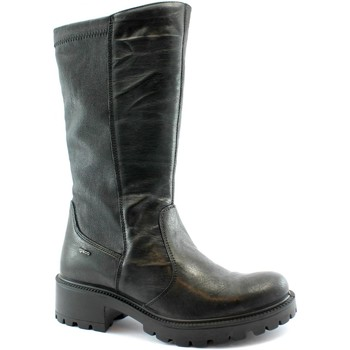 Zapatos Mujer Botas urbanas IgI&CO IGI-I20-6160500-NE Nero