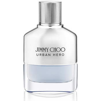 Belleza Hombre Perfume Jimmy Choo Urban Hero Edp Vaporizador  50 ml