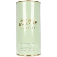 Belleza Mujer Perfume Jean Paul Gaultier La Belle Edp Vaporizador  100 ml