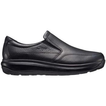 Zapatos Hombre Mocasín Joya TRAVELER II NEGRO
