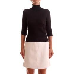 textil Mujer Jerséis Relish CRAIG Negro