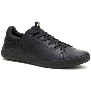 Zapatos Hombre Zapatillas bajas Caterpillar Hex Base Negros