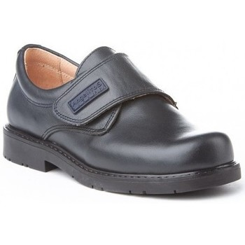 Zapatos Niña Zapatillas bajas Angelitos Colegiales unisex de piel by Bleu