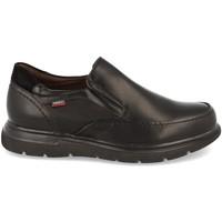 Zapatos Hombre Mocasín Virucci 0E1126 Negro