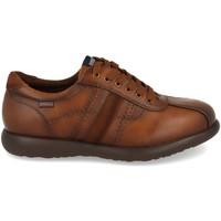 Zapatos Hombre Mocasín Virucci 0E1131 Camel