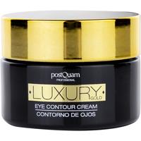 Belleza Mujer Tratamiento para ojos Postquam CONTORNO OJOS LUXURY GOLD 15 ML. parent