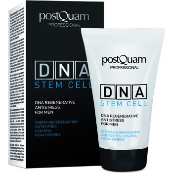 Belleza Hombre Antiedad & antiarrugas Postquam GLOBAL DNA MEN ANTIESTRESS CREAM 50 ML. parent