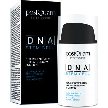 Belleza Hombre Antiedad & antiarrugas Postquam GLOBAL DNA MEN ESSENCE 30 ML. parent