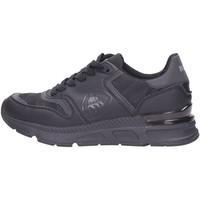 Zapatos Hombre Zapatillas bajas Blauer F0HILO01/CAM Multicolore
