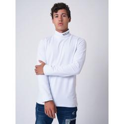 textil Hombre Jerséis Project X Paris  Blanco