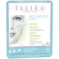 Belleza Mujer Mascarillas & exfoliantes Talika Bio Enzymes Purifying Mask 20 Gr