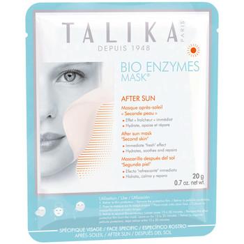 Belleza Mujer Mascarillas & exfoliantes Talika Bio Enzymes After Sun Mask 20 Gr 20 g