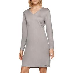 textil Mujer Pijama Impetus Travel Woman 8570F84 G20 Gris