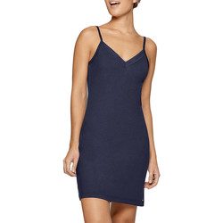 textil Mujer Pijama Impetus Travel Woman 8470F84 F86 Azul