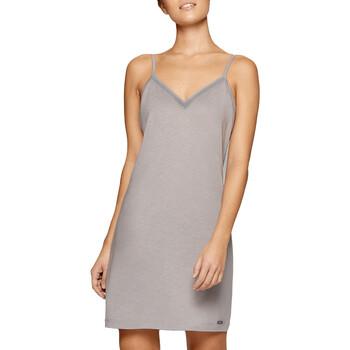 textil Mujer Pijama Impetus Travel Woman 8470F84 G20 Gris