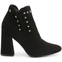 Zapatos Mujer Low boots Xti - 33935 Negro