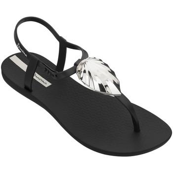 Zapatos Mujer Zapatos para el agua Ipanema - Sandalo nero 82860-25071 NERO
