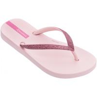 Zapatos Niño Chanclas Ipanema - Infradito rosa 81946-24548 ROSA