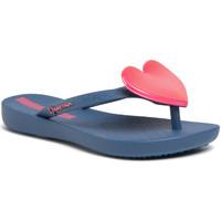 Zapatos Niño Zapatos para el agua Ipanema - Infradito blu 82598-20108 BLU