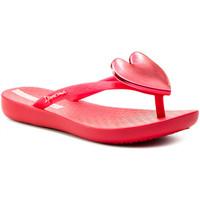 Zapatos Niño Zapatos para el agua Ipanema - Infradito rosso 82598-25000 ROSSO