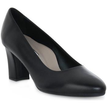 Zapatos Mujer Zapatos de tacón Grunland NERO MANA Nero