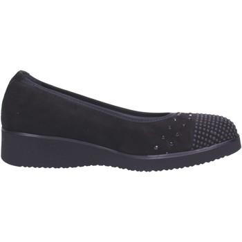 Zapatos Mujer Zapatos de tacón Melluso R35120 Multicolore
