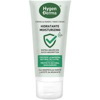 Belleza Cuidados manos & pies Hygen-X Hygenderma Crema Manos  75 ml