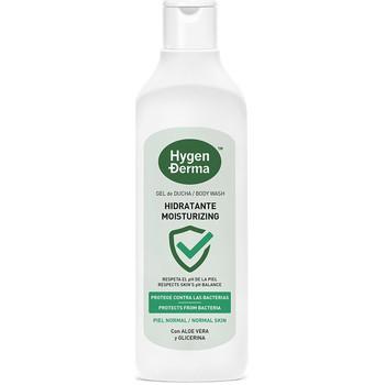 Belleza Productos baño Hygen-X Hygenderma Gel De Ducha Piel Normal  700 ml