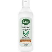 Belleza Hidratantes & nutritivos Hygen-X Hygenderma Gel De Ducha Piel Seca  700 ml