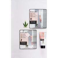 Belleza Cuidados manos & pies Iroha Nature Pack RELAX & REPAIR