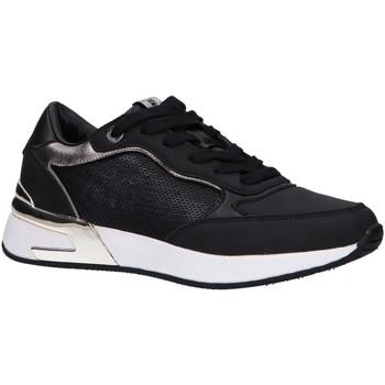 Zapatos Mujer Multideporte MTNG 69413 Negro