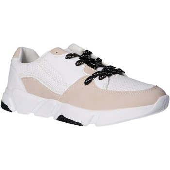 Zapatos Mujer Multideporte Lois 85731 Blanco