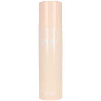 Belleza Mujer Desodorantes Jean Paul Gaultier Classique Deo Vaporizador  100 ml