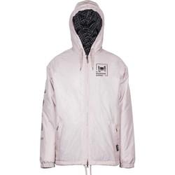 textil Chaquetas de deporte L1 Outerwear L1 Premium Goods Stooge Morado