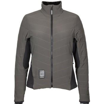 textil Chaquetas de deporte L1 Outerwear L1 Premium Goods Nix Gris