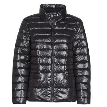 textil Mujer Plumas Only ONLEMMY Negro