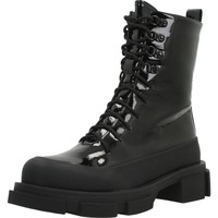 Zapatos Mujer Botines Noa Harmon 8530N Negro