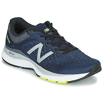 Zapatos Hombre Running / trail New Balance C12 Azul