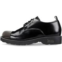 Zapatos Mujer Derbie Cult - Derby nero CLE104125 NERO