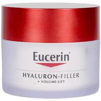 Belleza Mujer Antiedad & antiarrugas Eucerin Hyaluron-filler +volume-lift Crema Día Spf15+ps  50 ml