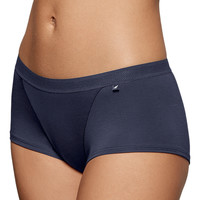 Ropa interior Mujer Shorty / Boxer Impetus Travel Woman 8201F84 F86 Azul