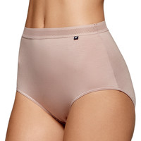 Ropa interior Mujer Culote y bragas Impetus Travel Woman 8107F84 J82 Rosa