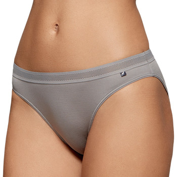 Ropa interior Mujer Culote y bragas Impetus Travel Woman 8106F84 G20 Gris