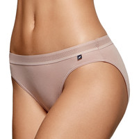 Ropa interior Mujer Culote y bragas Impetus Travel Woman 8106F84 J82 Rosa