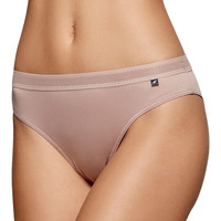 Ropa interior Mujer Culote y bragas Impetus Travel Woman 8105F84 J82 Rosa